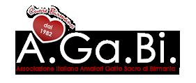 logo_agabi