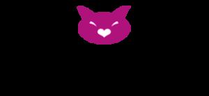 logo_scritta