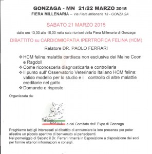 seminario_fiera_gonzaga