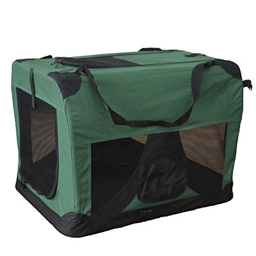 Trasportini per cani auto for Amazon trasportini per cani