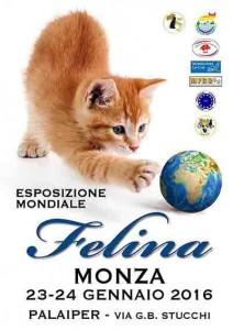 fiaf-world-cat-show-monza-2016