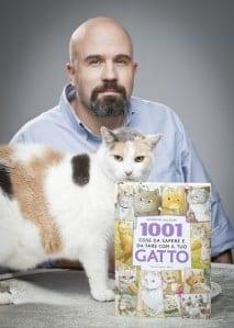1001 cosa da fare e sapere con il tuo gatto
