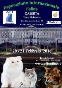 locandina_expo_felina_caserta