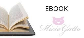 Ebook sui gatti