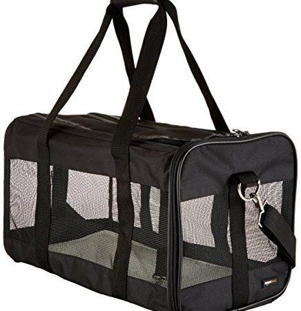 Acquista trasportini shopping for Amazon trasportini per cani