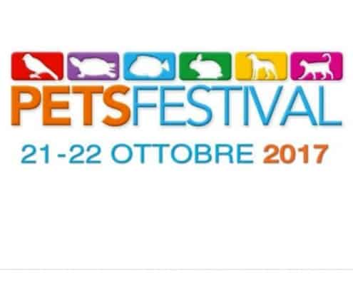 PetsFestival Piacenza 2017