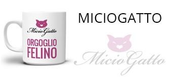 prodotti a marchio MicioGatto