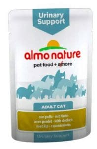 urinary gatto umido almo nature