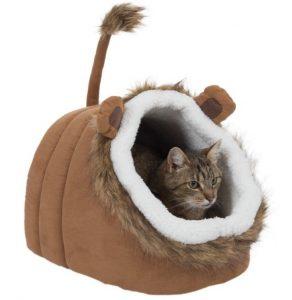 Miglior cuccia per gatti quale scegliere - Cuccia per gatti ikea ...