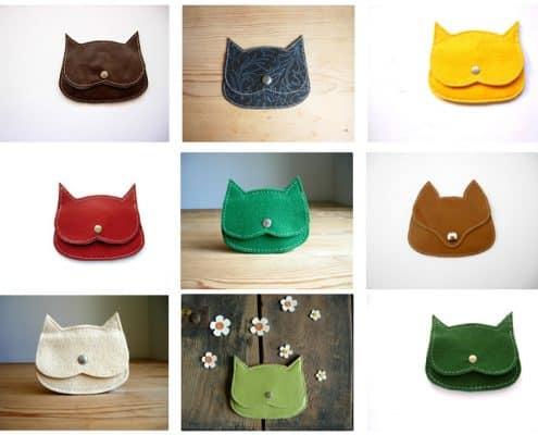 accessori per gatti online etsy