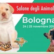 Pet Expo e Show Bologna 2018