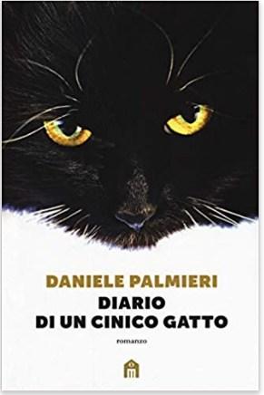 diario di un cinico gatto daniele palmieri