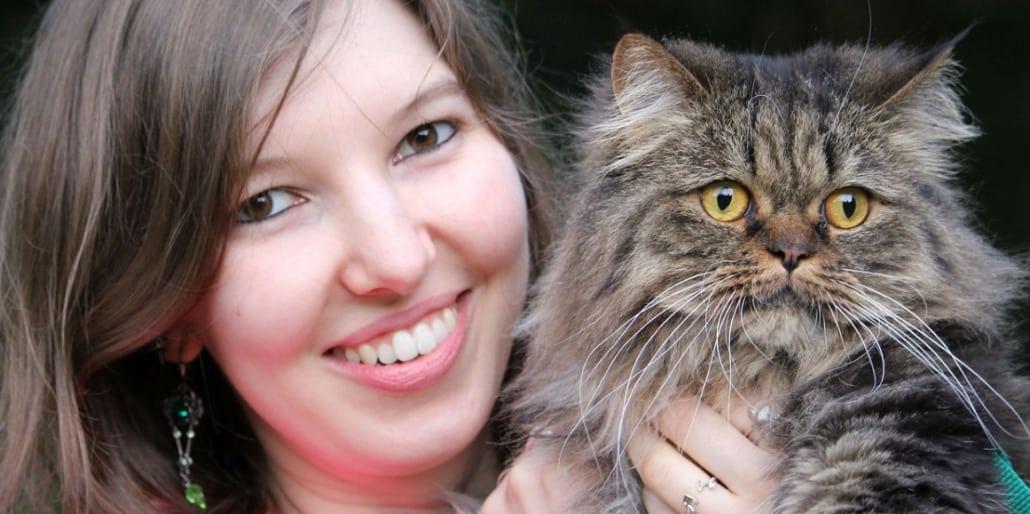 Gatto E Gravidanza Umana Perché Il Gatto Non è Pericoloso Anzi