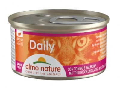 Almo Nature Daily Menù