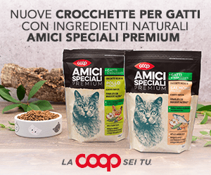 Coop Amici Speciali