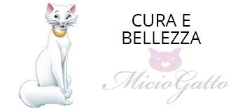 prodotti-per-la-cura-e-bellezza-del-gatto